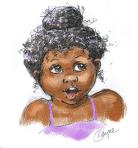 Dayne Sislen character study