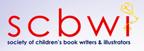 SCBWI_logo