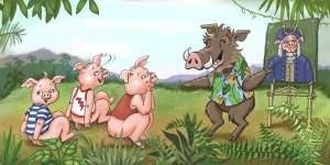 PIGS_6-7_sm