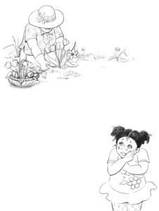 page11WP