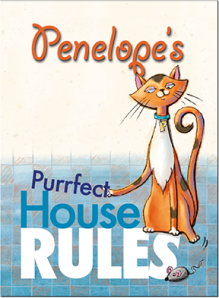 Penelope_cover_WP