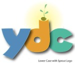YDC_early_web