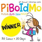 PiBoIdMo_winner