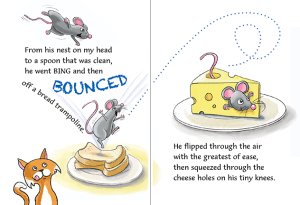 MOYH_bouncing_mouse
