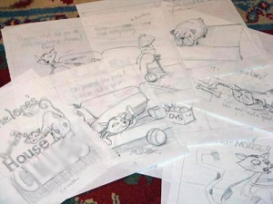 Pen_sketchesB