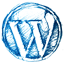 wordpress-64