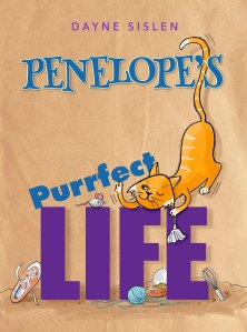 Penelope_cover