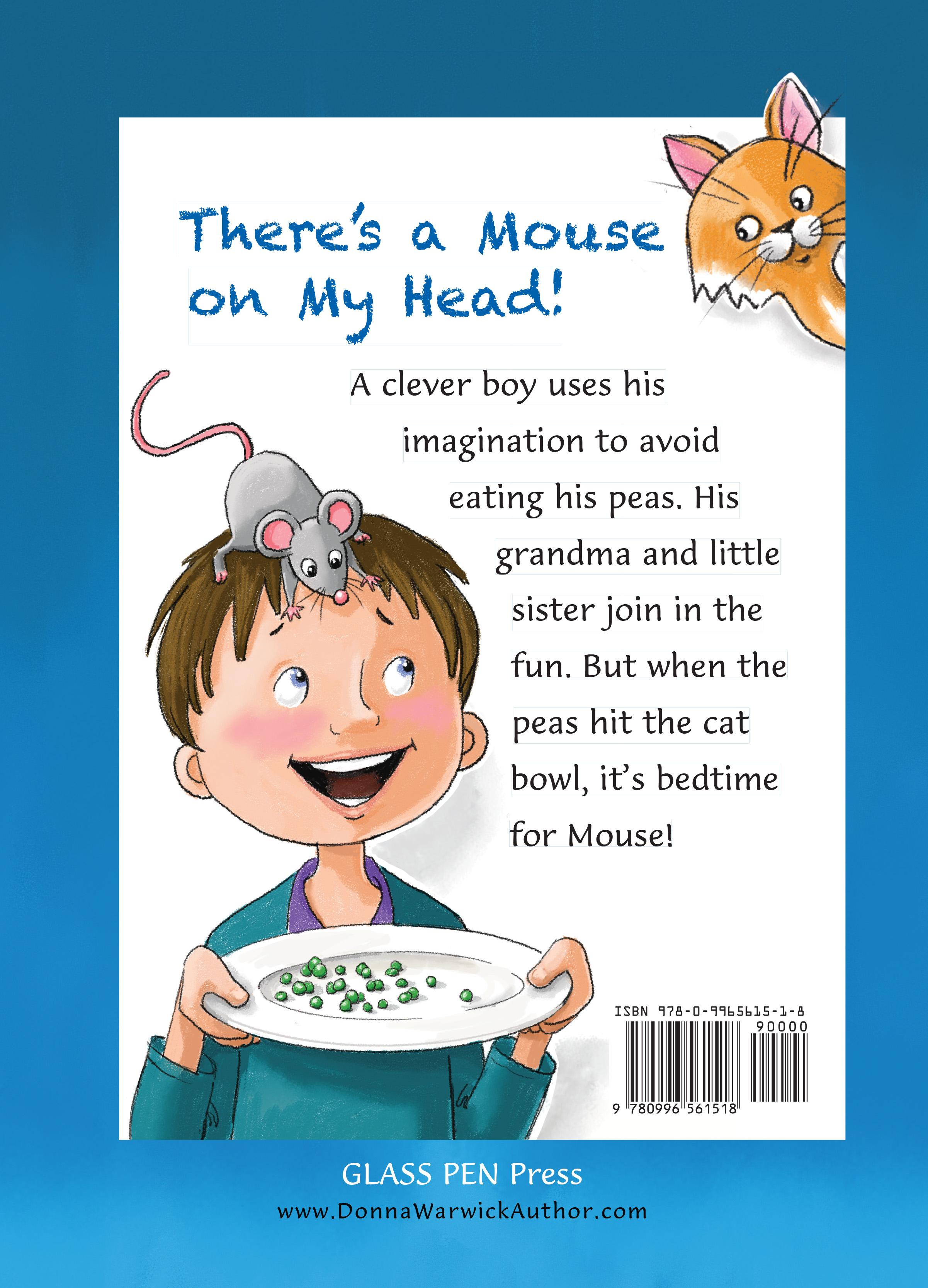 Children S Book Covers Front And Back : Children s book illustration dayne sislen