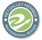 Net Gallery Professional Reader
